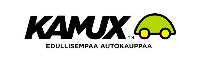 Kamux myy vaihtoautoja Suomessa, Ruotsissa ja Saksassa.